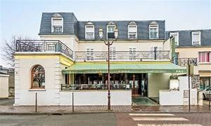 Roissy En France : les fleurs du cerisier roissy en france restaurant reviews phone number photos tripadvisor ~ Medecine-chirurgie-esthetiques.com Avis de Voitures