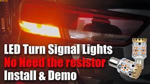 Kia Optima Backup Light Wiring