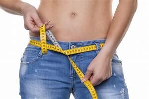 Ernährungsplan zum abnehmen ohne kohlenhydrate