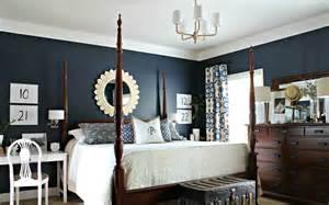 kitchen collection atascadero 100 master bedroom mcteer d serendipity refined bedroom progress photos