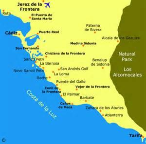 design bahia playa pinarcostaluz inmobiliaria de chiclana conil y
