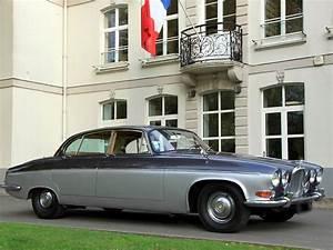 Jaguar Villeneuve D Ascq : location jaguar mark 10 de 1962 pour mariage nord ~ Maxctalentgroup.com Avis de Voitures