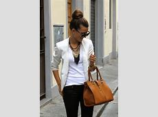 fall work outfits for women best outfits workoutfitscom