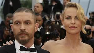 Cannes 2015: Rambling Reporter Scene + Heard: Charlize ...