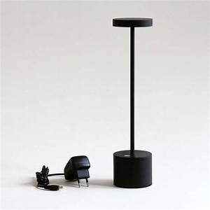 Lampe Exterieur Sans Fil Rechargeable : lampe luxciole dor e sans fil hisle d co en ligne lampes ext rieur ~ Teatrodelosmanantiales.com Idées de Décoration