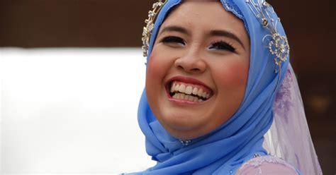 walls stories hijabers  instagram  muslim