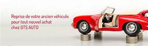 Dacia Reprise Ancien Véhicule : gts auto concessionnaire automobile sp cialiste des v hicules d 39 occasion gts auto ~ Medecine-chirurgie-esthetiques.com Avis de Voitures