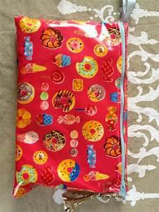 Au Fil Du Tissu : trousses en pagaille au fil du tissu ~ Melissatoandfro.com Idées de Décoration