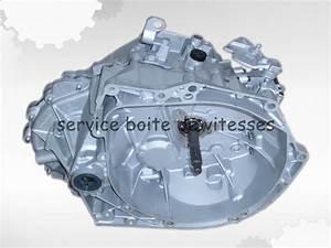 Peugeot 3008 Boite Automatique : boite de vitesses peugeot 3008 1 6 hdi frans auto ~ Gottalentnigeria.com Avis de Voitures