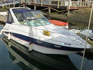 2005 Larson Cabrio 274 Power New And Used Boats For Sale