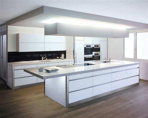 küche mit kochinsel modern die besten 25 kochinsel ikea ideen auf ikea k 252 chen arbeitsplatten arbeitsplatte