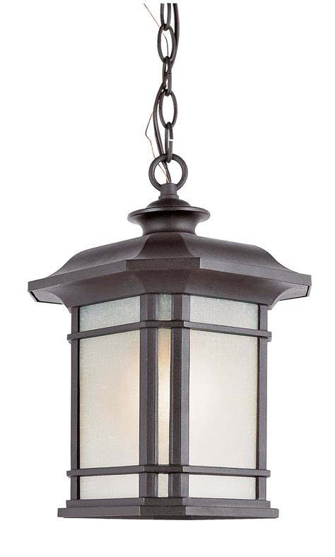 trans globe lighting pl 5826 corner window transitional