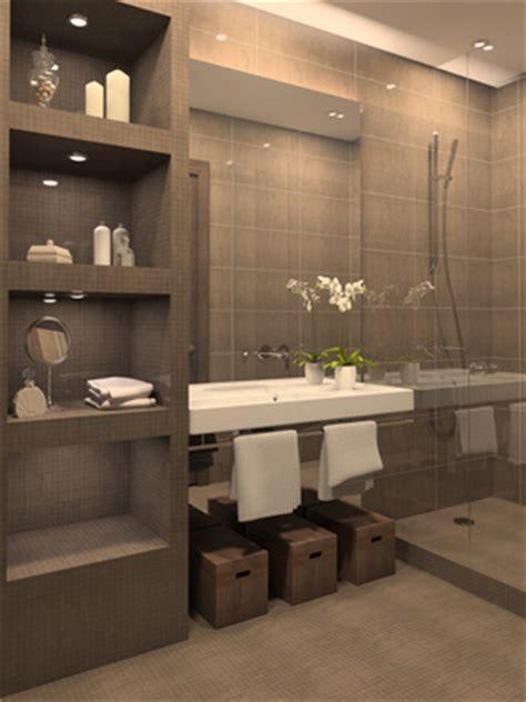 isolation thermique salle de bain isolation int 233 rieur des murs isonat