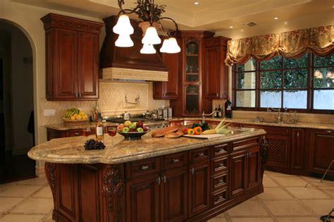 kitchens and cabinets beverly 90210 mediterranean kitchen los 3540
