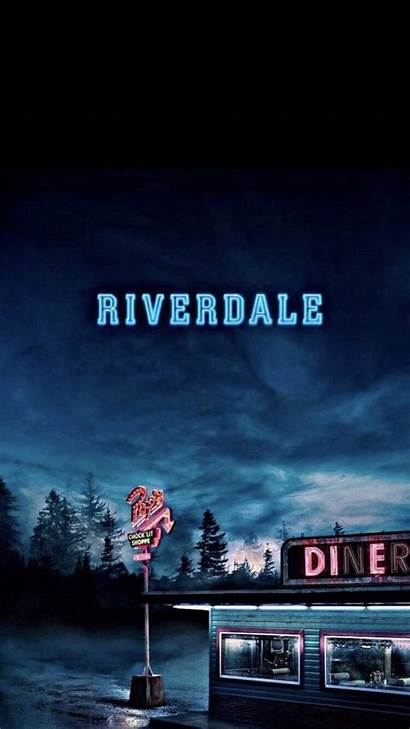 Riverdale Wallpapers Backgrounds Iphone App Cool