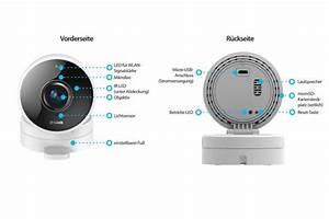 D Link überwachungskamera : neue d link berwachungskameras dcs 8000lh und dcs 8100lh hd ~ Orissabook.com Haus und Dekorationen