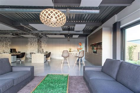 siege social quiksilver an inviting office environment innovative meamea
