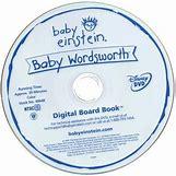 Baby Einstein Baby Beethoven Vhs   398 x 400 jpeg 24kB