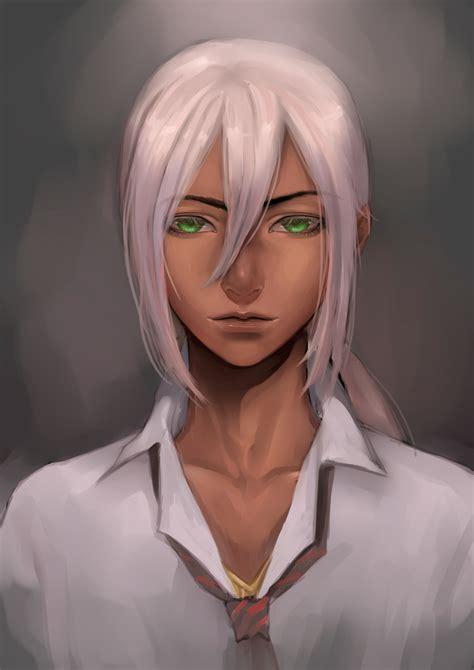 hayama akira shokugeki  souma zerochan anime image board