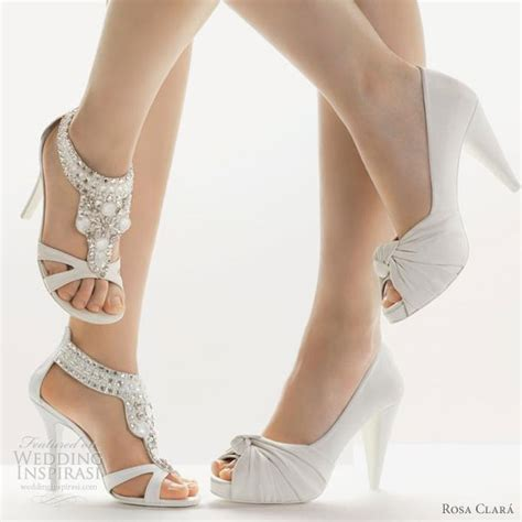 wedding dress shoes bridal wedding dresses select wedding shoes