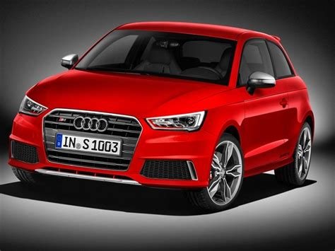 audi a1 leasing 99 audi a1 hatchback s1 tfsi quattro car leasing nationwide vehicle contracts