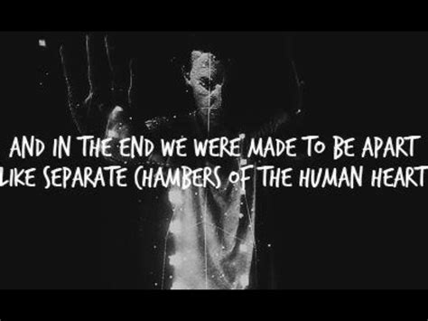 Linkin Park Lyric Quotes