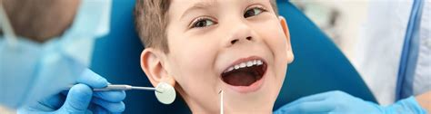 If it is a medical necessity, then insurance companies wo. Best Dental Centre in Abu Dhabi   Cosmetic dentistry in Abu Dhabi   Dental Clinics in Abu Dhabi ...