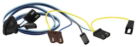70 Chevy Wiper Motor Wiring by 1971 Chevelle Wiring Harness Wiring Diagram