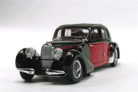 Media in category bugatti type 57 galibier. January's Model of the Month - Bugatti 57 Galibier by Spark - Collectors Club of Great Britain