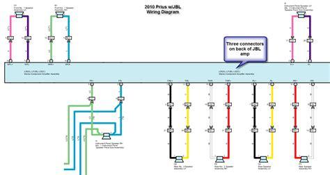 jbl speakers wire diagram best site wiring harness