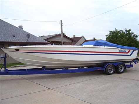 Offshore Boats Craigslist by Craigslist Sutphens Page 9 Offshoreonly