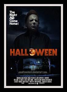 The Texas Chain Saw Massacre vs Halloween - Off-Topic ...