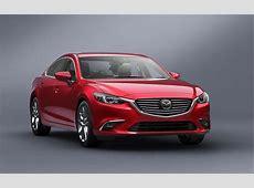 2018 Mazda 6 Review inside 1280 X 800 Auto Car Update