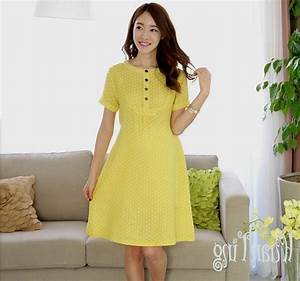 Cotton summer dresses with sleeves naf dresses for Cotton summer dresses with sleeves