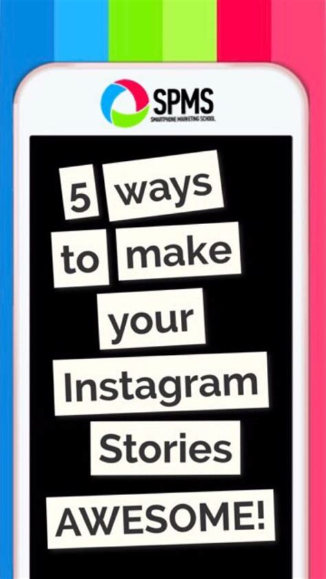 creative ways    instagram stories awesome