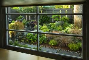 plant  garden youll enjoy    home