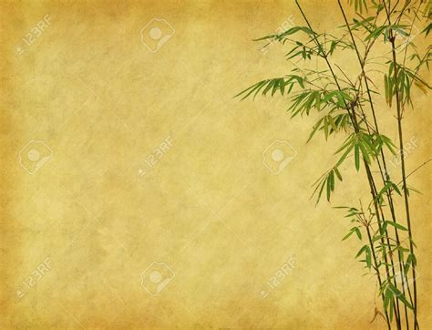 chinese bamboo wallpaper gallery