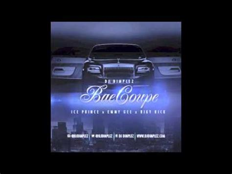 6 minutes and 39 seconds, bitrate: Mp3 Download : Amabiz Bea Coupe - Mp3 Saves