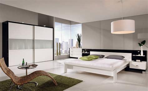 chambre design blanche chambre design blanc photo 14 20 chambre design blanc