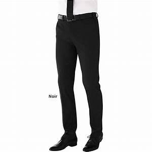 Pantalon A Pince Homme : pantalon a pince slim homme ~ Melissatoandfro.com Idées de Décoration