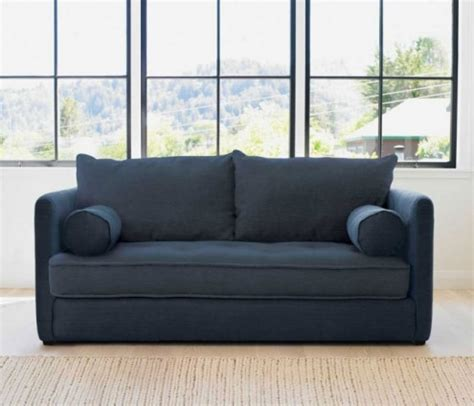 Eco Friendly Sofas And Loveseats by 10 Eco Friendly Furniture Sources For A Stylish