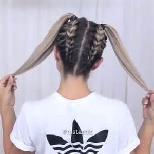 HD wallpapers cute hairstyles everyday of the week