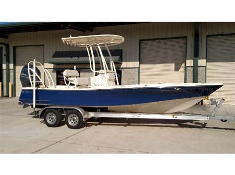 Blackjack Boats For Sale In Louisiana by Blackjack 224 Boats For Sale