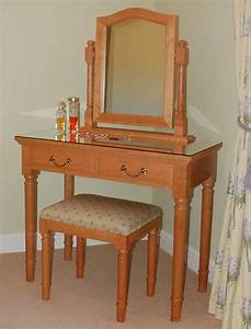 beds dressing tables bedroom furniture With bedroom furniture sets with dressing table