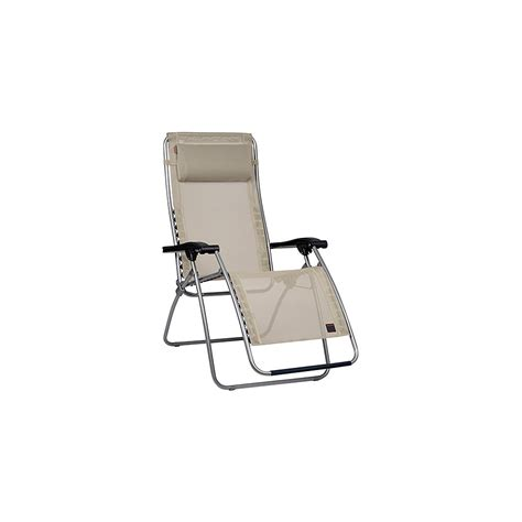lafuma rsx clip recliner cground chairs backcountry