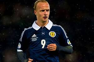 Transfer Talk, January 25: Celtic to swoop for Griffiths ...