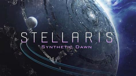 stellaris habitat strategy build gamescrackorg