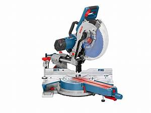 Bosch Gcm 12 : bosch gcm 12 sde 110v 12in high capacity mitre saw 0601b23160 ebay ~ Orissabook.com Haus und Dekorationen