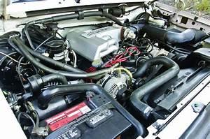 2005 Ford F 150 Engine Diagram
