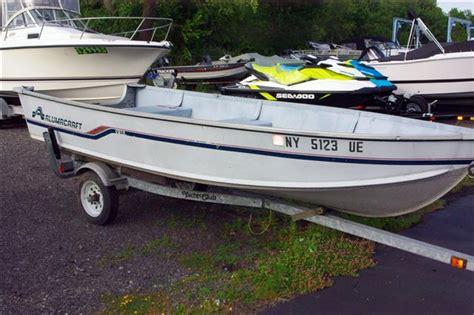 Alumacraft Boat Console by Center Console Alumacraft Boats For Sale Boats